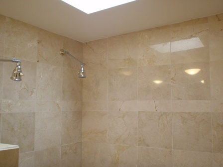 Introducing tiffany 39 s crochet creations gotta buy more - How to clean ceramic bathroom tiles ...
