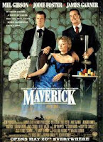 Maverick (1994)