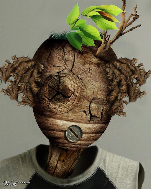 15797610 0868 1024x2000 - Wooden Materials Art