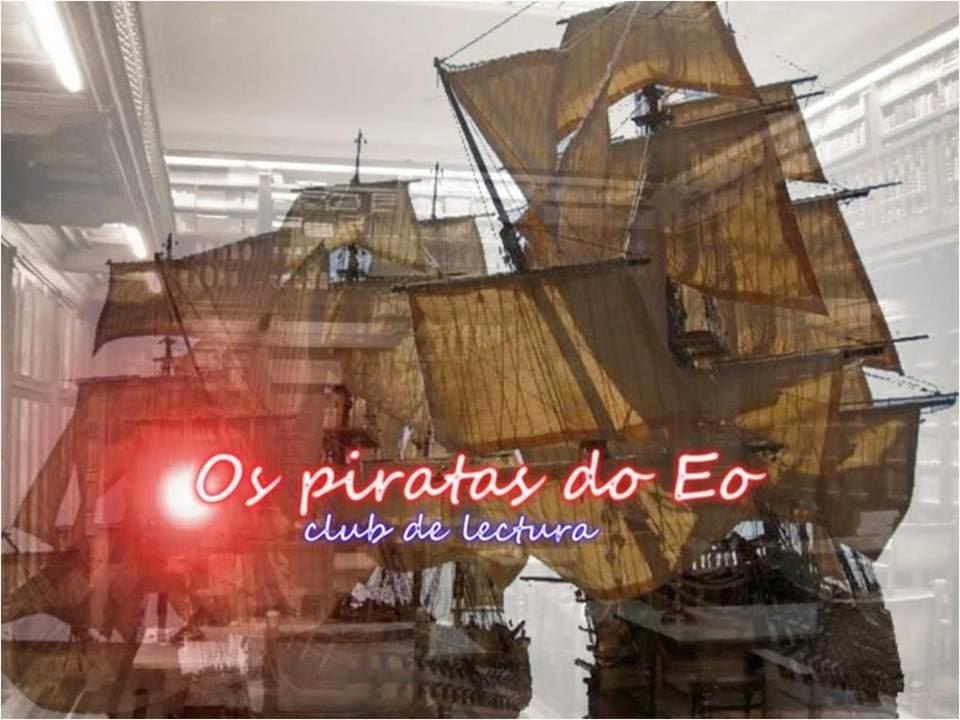 Os Piratas do Eo