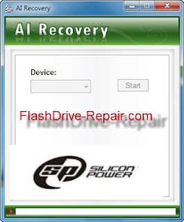Silicon Power Recovery Tool software,download innostar usb flash drive firmware,format innostar flash drive,