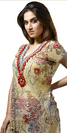 Kurta-Patterns-for-Women