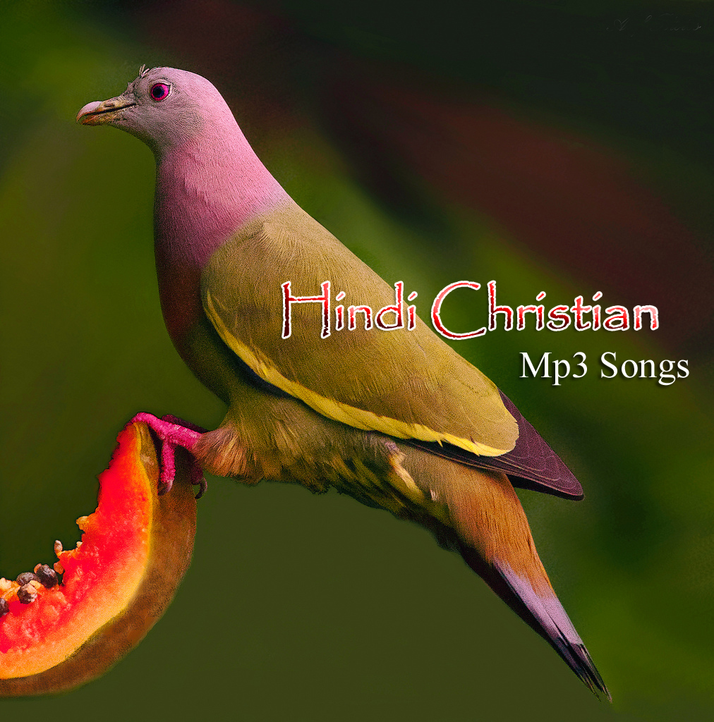 Download Mp3 Song One Man By Singaa: Free Christian Mp3 Song Downloads