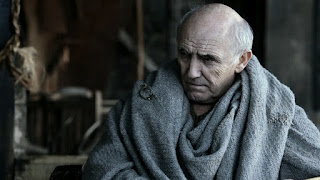 Game Of Thrones - Capitulo 05 - Temporada 1 - Audio Latino