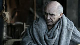 Game Of Thrones Capitulo 06 Temporada 2 Espaol Latino  Devdas Angers