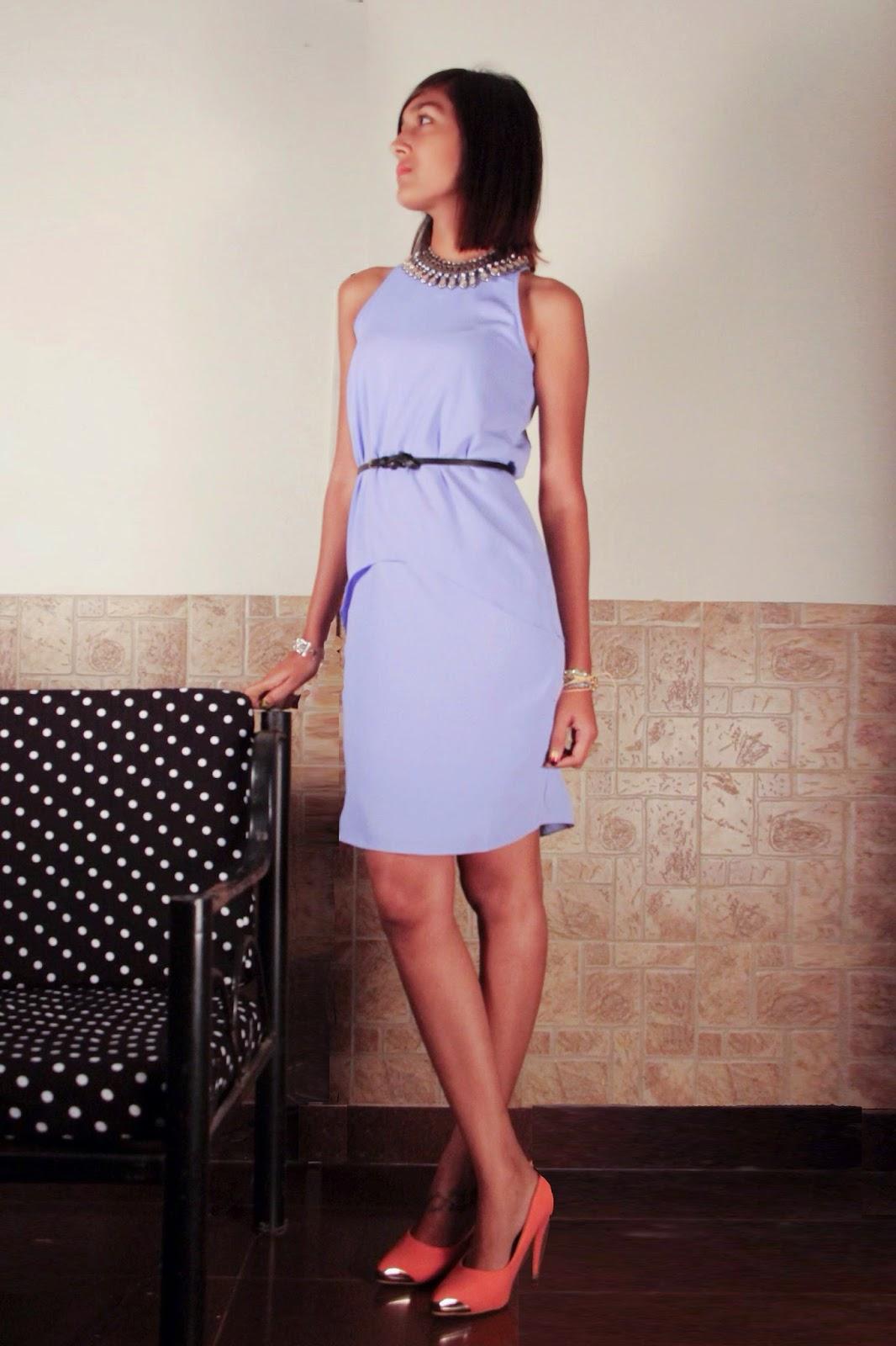 pastel dress 2014 2015
