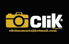 Clik Fotografias