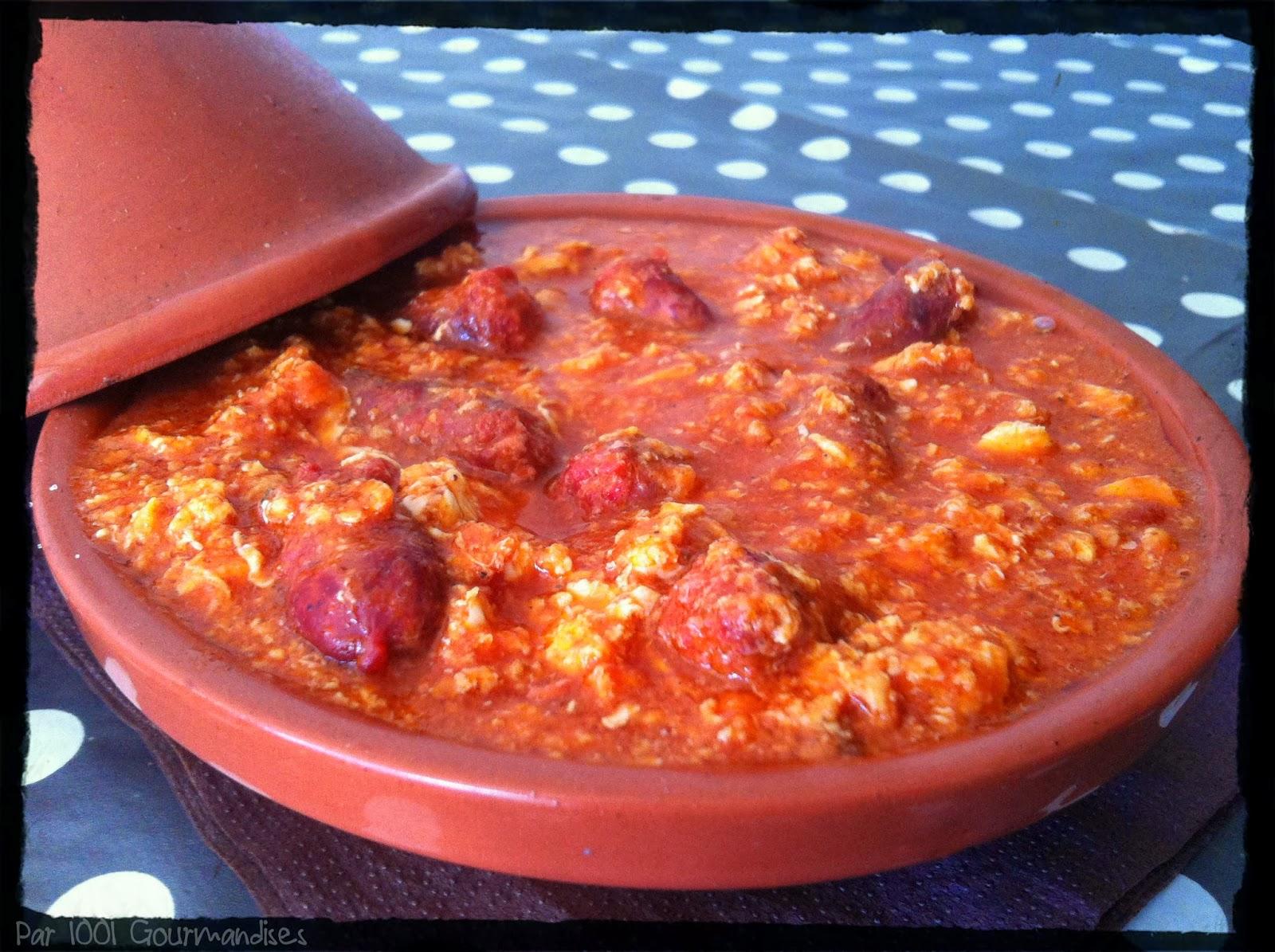 Recettes de cuisine rapides faciles et gratuites new recettes tagine au mergez recettes de - Recette cuisine gratuite ...