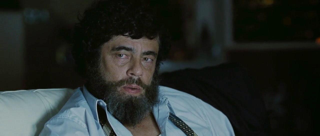 Escobar: Paradise Lost (2014) S2 s Escobar: Paradise Lost (2014)