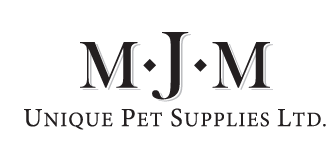 MJM Unique Pet Suppliers Ltd.