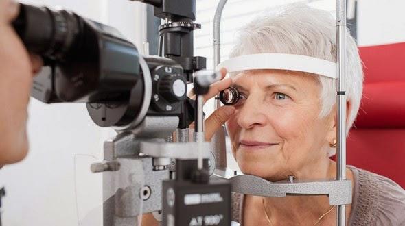 what is diabetic retinopathy, diabetic retinopathy symptoms, diabetic retinopathy stages, proliferative diabetic retinopathy, diabetic retinopathy treatment