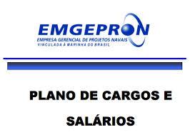 """Em 2007, a Estatal publicou, em Diário Oficial da União, o Plano de Cargos e Salários """"PCS""""."""