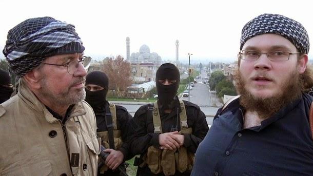 http://www.t-online.de/nachrichten/ausland/id_72472330/interview-mit-einem-deutschen-is-kaempfer-wollen-sie-europa-erobern-nein-wir-werden-.html