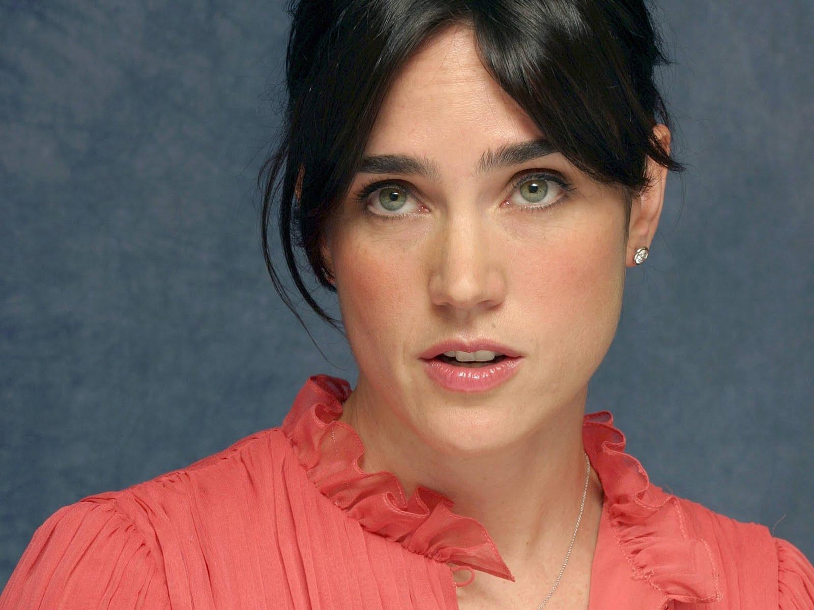 http://4.bp.blogspot.com/-QO9CrNDzZ_s/Tbup40aH4PI/AAAAAAAAObY/JGBNbC12Wj8/s1600/american_film_actress_Jennifer_Connelly_wallpaper%2B%25282%2529.jpg