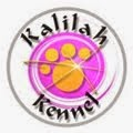 Kalilah Kennel