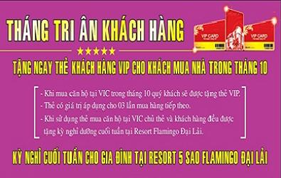 Kênh bán, chung cư giá rẻ, căn hộ giá rẻ, chung cư mini số 1 Việt Nam