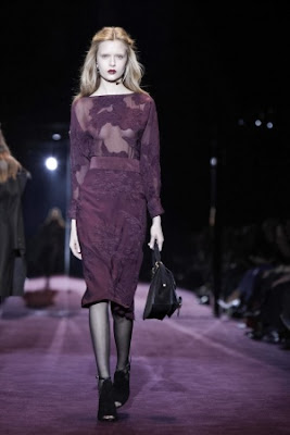 Fashion News Trends Designers Fashion Of Art People Collection