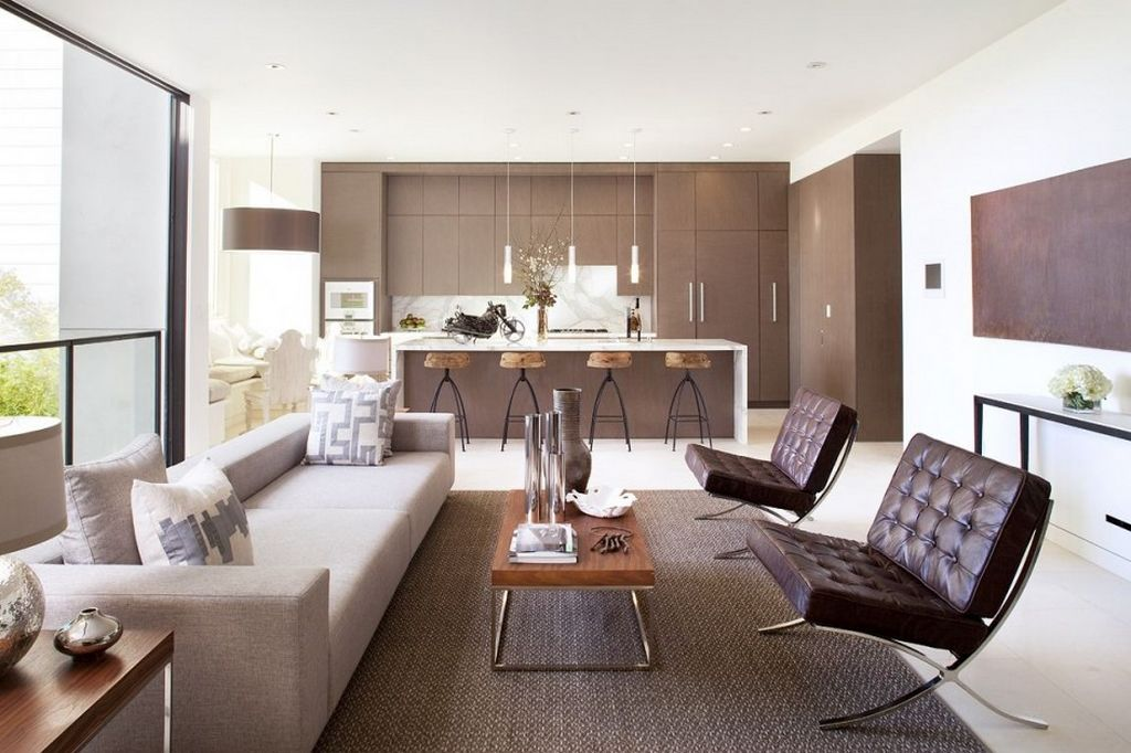 Urban Living Room Art And Design Gallery Best Livingroom 2017