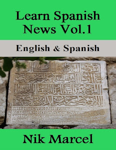 Spanish and English (eBook) amazon.com