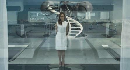 """""""Oblivion"""": Una Versión Post Apocaliptica Sobre La Manipulación Genética Victoria"""