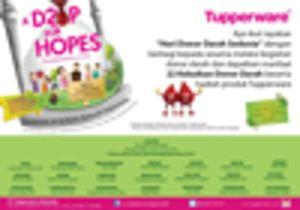 kegiatan-donor-darah-tupperware-pontianak