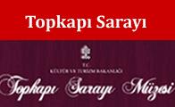 Topkapı Sarayı Sanal Müzesi