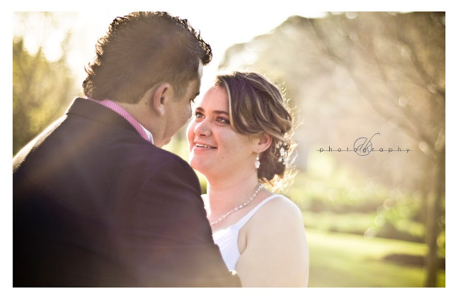 DK Photography S25 Mike & Sue's Wedding in Joostenberg Farm & Winery in Stellenbosch  Cape Town Wedding photographer