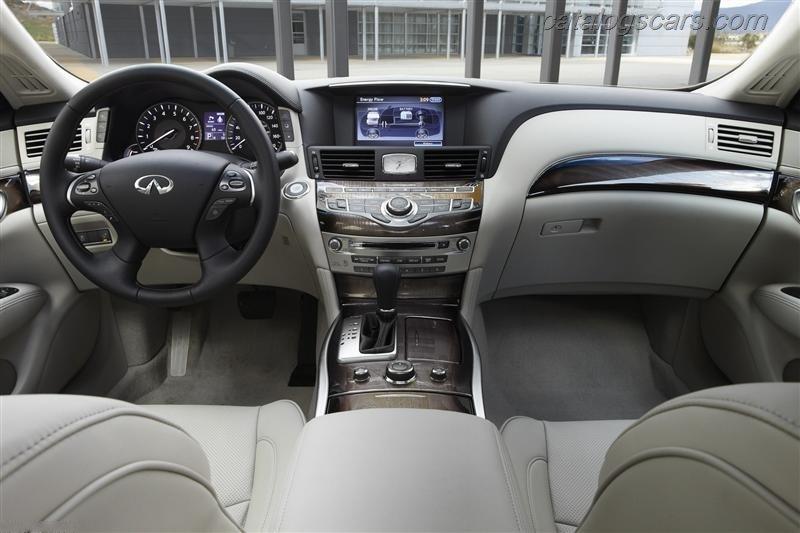 صور سيارة انفينيتى M الهجين 2012 - اجمل خلفيات صور عربية انفينيتى M الهجين 2012 - Infiniti M Hybrid Photos Infiniti-M-Hybrid-2012-07.jpg