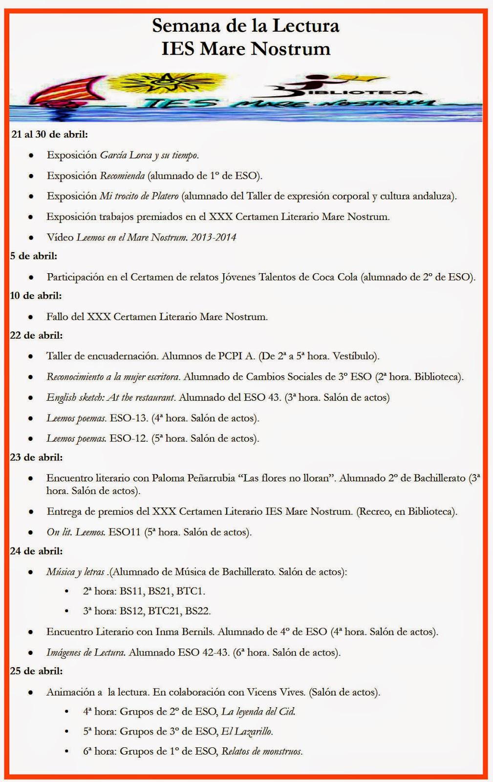 Descarga del documento en pdf