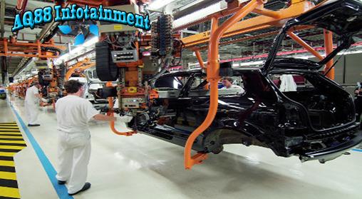 ebuah insiden terjadi pabrik milik raksasa mobil Volkswagen di Jerman. Robot perakitan mobil menewaskan seorang pekerja. Robot tersebut mencengkeram si pekerja dan menewaskannya.