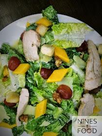 Nines vs. Food - Oliva Bistro Cafe-10.jpg
