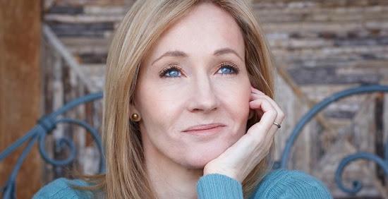 'Enquanto um detetive vive, você pode continuar lhe dando casos', diz J.K. Rowling sobre novos livros do detetive Cormoran Strike | Ordem da Fênix Brasileira