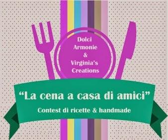 http://dolciarmonie.blogspot.it/2014/03/il-mio-nuovo-contest-per-voi-la-cena.html