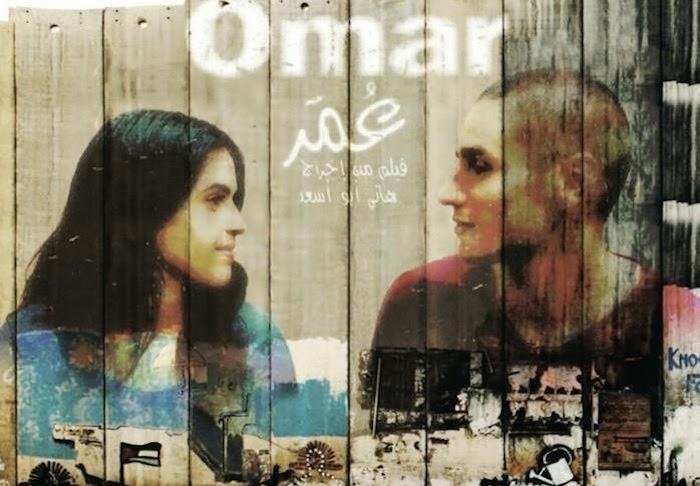Frases de la película Omar