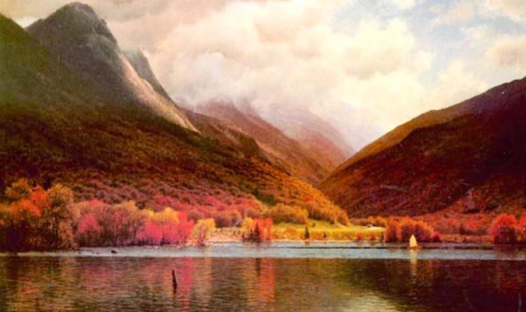 paisajes-naturales-en-atardecer