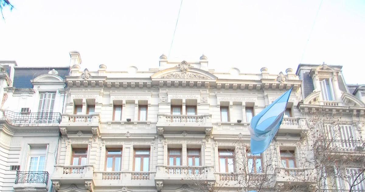Arquitectos espa oles en argentina y espa a ingeniero - Arquitectos en espana ...