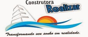 CONSTRUTORA REALIZAR