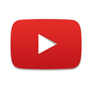 3 Cara Mudah Download Video dari Youtube
