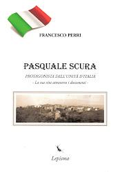 Pasquale Scura