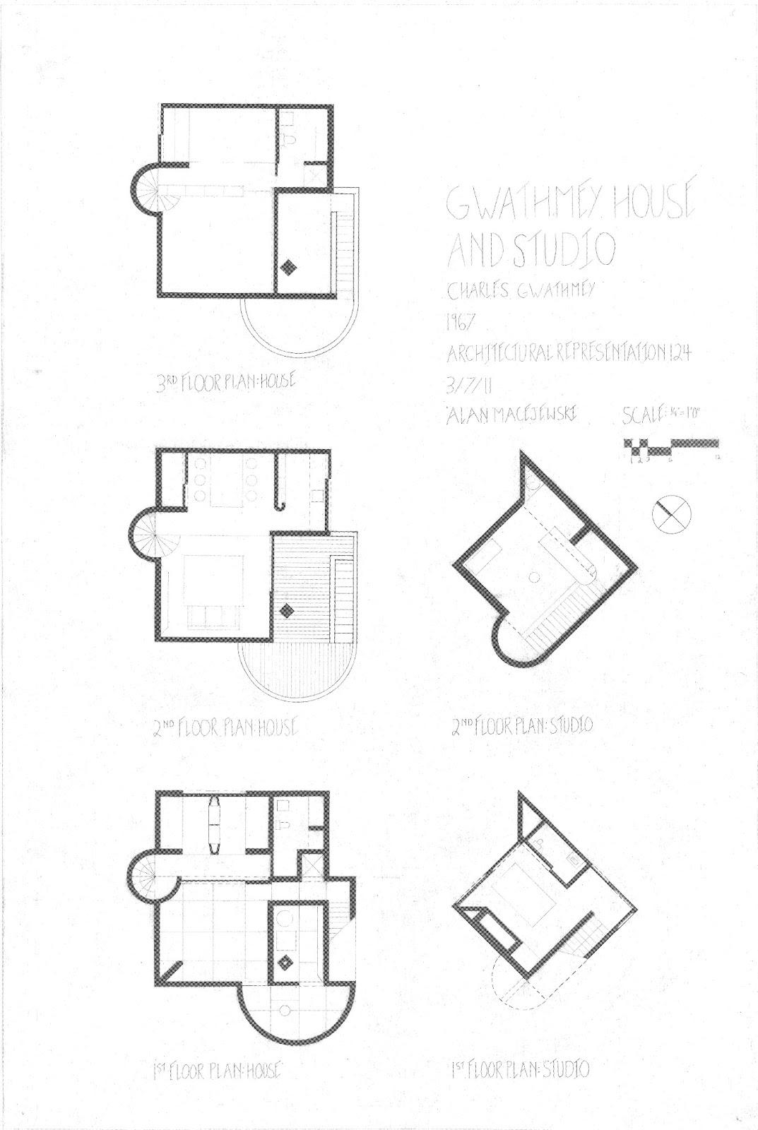 alan macejewski u0026 39 s architecture portfolio  architectural