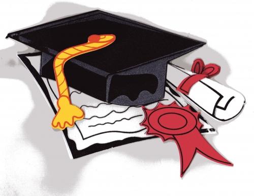 Lista de Baremación TFG actualizada ~ Consejo de Estudiantes ...