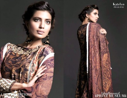 Fahad-Hussayn-Luxury-Dresses