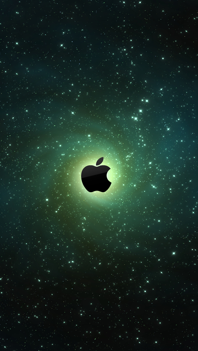 gallery for iphone 5s wallpaper size