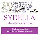 Sydella-laboratoire