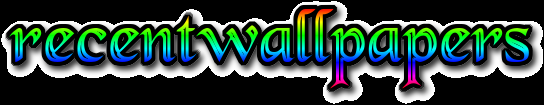 recentwallpapers Free HD Images and Wallpapers Download
