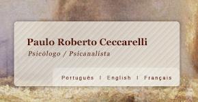 Paulo Ceccarelli