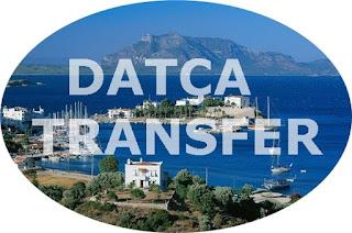 http://www.martitransfer.com/datca-transfer/