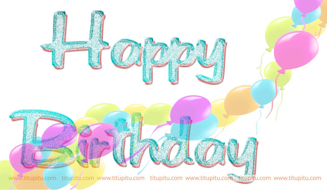 Birthday-wishes-wallpaper-for-lover-and-relatives