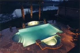 اشكال حمامات سباحة 2013 8