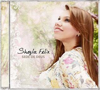 Sheyla Félix